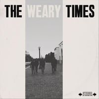 The Weary Times